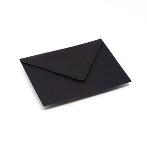 Vokai C6 – juodi (Black)