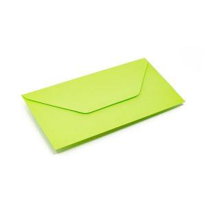 Vokai DL – salotiniai (Fresh Green)