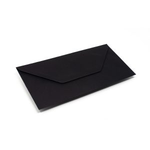 Vokai DL – juodi (Black)