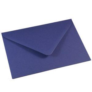 Vokai C6 – irisų mėlyni (Iris Blue)