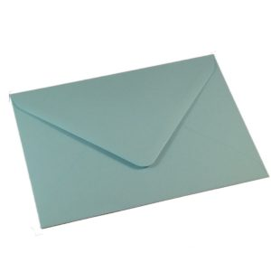 Vokai C6 – žydri (Pastel Blue)