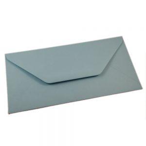 Vokai DL – žydri (Pastel Blue)
