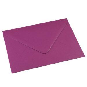 Vokai C6 – purpuriniai (Purple)