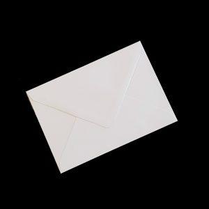 Vokai C5 – balti (White)