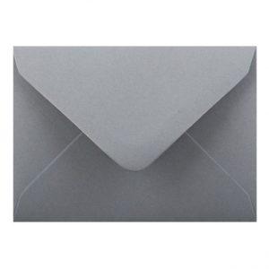 Vokai C6 – pilki (Grey)