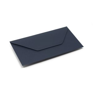 Vokai DL – tamsiai mėlyni(Navy blue)