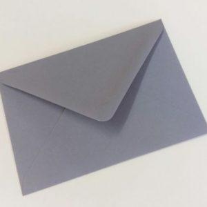 Vokai G5 – pilki (Grey)